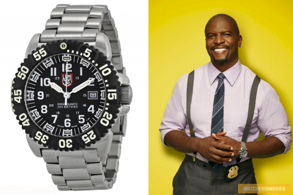 Luminox-Navy-Seal-Colormark-1-Terry-Crews.png